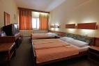Četvorokrevetna soba (1)
