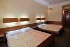 Četvorokrevetna soba (3)