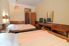 Četvorokrevetna soba (4)