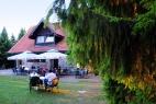 Nacionalna kuća Radmilovac (1)