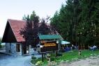 Nacionalna kuća Radmilovac (6)