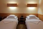Hotel Beli Bor - Trokrevetna soba (2)