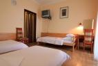 Hotel Beli Bor - Trokrevetna soba (3)
