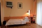 Hotel Beli Bor - Trokrevetna soba (4)