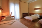 Hotel Beli Bor - Trokrevetna soba (5)