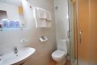 Hotel Beli Bor - Trokrevetna soba (6)