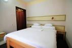 Hotel Beli Bor - Dvokrevetna soba – francuski ležaj (1)