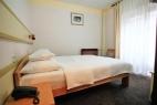 Hotel Beli Bor - Dvokrevetna soba – francuski ležaj (2)