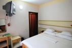 Hotel Beli Bor - Dvokrevetna soba – francuski ležaj (3)