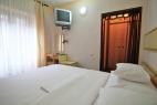 Hotel Beli Bor - Dvokrevetna soba – francuski ležaj (4)