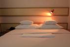 Hotel Beli Bor - Dvokrevetna soba – francuski ležaj (5)
