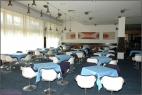 Restoran Hotel Beli Bor (1)
