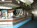 Restoran Hotel Beli Bor (3)