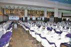 Restoran Hotel Beli Bor (4)
