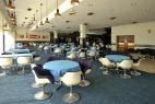 Restoran Hotel Beli Bor (5)
