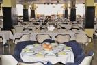 Restoran Hotel Beli Bor (7)
