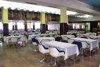 Restoran Hotel Beli Bor (8)