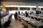 Restoran Hotel Beli Bor (9)