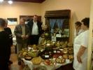 Srpski sto posne hrane Perućac 2012 (2)