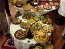 Srpski sto posne hrane Perućac 2012 (3)