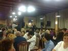 Srpski sto posne hrane Perućac 2012 (4)