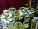 Srpski sto posne hrane Perućac 2012 (5)
