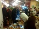 Srpski sto posne hrane Perućac 2012 (8)