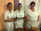 Srpski sto posne hrane Perućac 2012 (9)