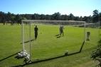 Fudbaler Partizana pripremaju se na Tari (5)