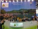 Sa ovogodišnjeg Sajma turizma u Beogradu (1)