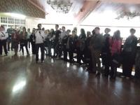 AB Soft seminar (1)