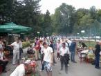 """IV """"Moravski kotlić"""", Vrnjačka Banja, 24. avgust 2013. godine (3)"""