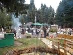"""IV """"Moravski kotlić"""", Vrnjačka Banja, 24. avgust 2013. godine (4)"""