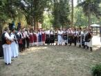 """IV """"Moravski kotlić"""", Vrnjačka Banja, 24. avgust 2013. godine (5)"""