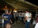 """IV """"Moravski kotlić"""", Vrnjačka Banja, 24. avgust 2013. godine (6)"""