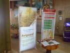 XXII Savetovanje Živinara na Tari sa međunarodnim učešćem (6)