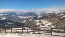 Prvi sneg na Tari (3)