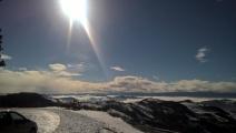 Prvi sneg na Tari (5)