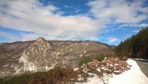 Prvi sneg na Tari (6)
