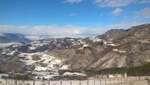Prvi sneg na Tari (7)