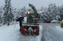 Čišćenje snega.jpg