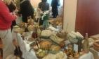 Srpski sto posne hrane (3)