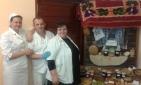 Srpski sto posne hrane (4)