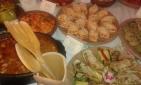 Srpski sto posne hrane (5)