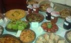 Srpski sto posne hrane (6)
