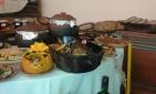 Srpski sto posne hrane (7)