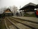 Drvengrad, jedan od izleta koji organizuje Hotel Omorika (2)
