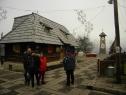 Drvengrad, jedan od izleta koji organizuje Hotel Omorika (5)