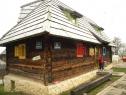 Drvengrad, jedan od izleta koji organizuje Hotel Omorika (6)