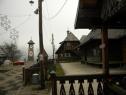 Drvengrad, jedan od izleta koji organizuje Hotel Omorika (7)